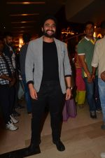Jackky Bhagnani at The Flying Jatt premiere on 24th Aug 2016 (25)_57bff05a6fd77.JPG