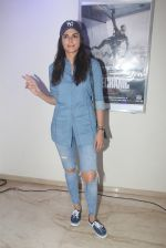 Mandana Karimi at Mechanic Ressurection screening on 25th Aug 2016 (36)_57bffaadd6987.JPG