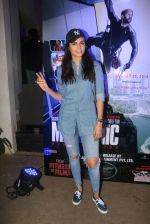 Mandana Karimi at Mechanic Ressurection screening on 25th Aug 2016 (38)_57bffaa9710f5.JPG