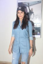 Mandana Karimi at Mechanic Ressurection screening on 25th Aug 2016 (40)_57bffac322a88.JPG