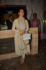 Manisha Koirala at The Flying Jatt premiere on 24th Aug 2016 (103)_57bff15427ada.JPG