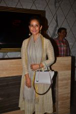 Manisha Koirala at The Flying Jatt premiere on 24th Aug 2016 (104)_57bff16950c0c.JPG