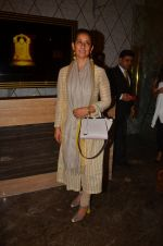 Manisha Koirala at The Flying Jatt premiere on 24th Aug 2016 (106)_57bff1710fb41.JPG
