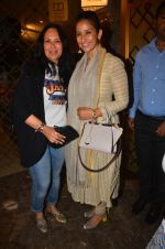 Manisha Koirala at The Flying Jatt premiere on 24th Aug 2016 (107)_57bff173c9b88.JPG