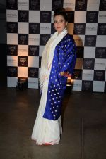 Mini Mathur at Lakme Fashion Week 2016 Day 2 on 25th Aug 2016 (192)_57c00acc4de3d.JPG
