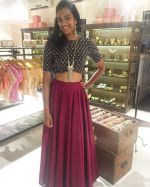 PV Sindhu made a fashionable move with Shravya varma (2)_57bffb9f41a69.jpg