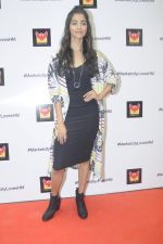 Pooja Hegde at H & M store launch at Phoenix Market City on 25th Aug 2016 (35)_57bff4da2edd8.JPG