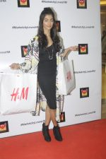 Pooja Hegde at H & M store launch at Phoenix Market City on 25th Aug 2016 (42)_57bff4f2ddc32.JPG
