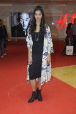 Pooja Hegde at H & M store launch at Phoenix Market City on 25th Aug 2016 (48)_57bff51582508.JPG
