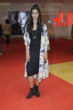 Pooja Hegde at H & M store launch at Phoenix Market City on 25th Aug 2016 (49)_57bff51bae98b.JPG