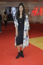 Pooja Hegde at H & M store launch at Phoenix Market City on 25th Aug 2016 (50)_57bff52fe0b96.JPG