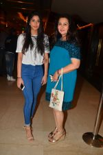 Poonam Dhillon at The Flying Jatt premiere on 24th Aug 2016 (88)_57bff1d9d6a3b.JPG