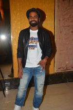Remo D Souza at The Flying Jatt premiere on 24th Aug 2016 (48)_57bff264da375.JPG