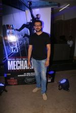 Sahil Sangha at Mechanic Ressurection screening on 25th Aug 2016 (20)_57bffa4690af8.JPG