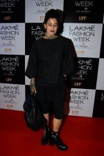 Sapna Bhavnani at Lakme Fashion Week 2016 Day 2 on 25th Aug 2016 (134)_57c00b0d94ea1.JPG