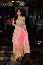 Shamita Shetty at Lakme Fashion Week 2016 Day 2 on 25th Aug 2016 (40)_57c00b33a5ab4.JPG