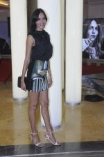 Ujjwala Raut at H & M store launch at Phoenix Market City on 25th Aug 2016 (48)_57bff50c2ca7e.JPG