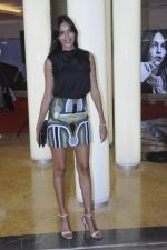 Ujjwala Raut at H & M store launch at Phoenix Market City on 25th Aug 2016 (50)_57bff51df20f1.JPG