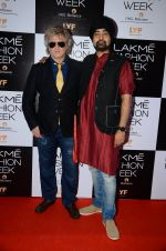 at Lakme Fashion Week 2016 Day 2 on 25th Aug 2016 (101)_57c00734cf5bb.JPG