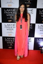 at Lakme Fashion Week 2016 Day 2 on 25th Aug 2016 (102)_57c007370bfa8.JPG