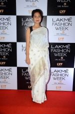 at Lakme Fashion Week 2016 Day 2 on 25th Aug 2016 (107)_57c007454bedb.JPG