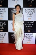 at Lakme Fashion Week 2016 Day 2 on 25th Aug 2016 (108)_57c00747642b6.JPG