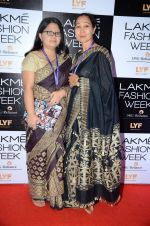 at Lakme Fashion Week 2016 Day 2 on 25th Aug 2016 (113)_57c007544777d.JPG