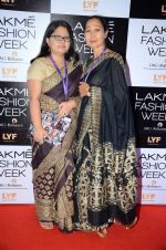 at Lakme Fashion Week 2016 Day 2 on 25th Aug 2016 (114)_57c0075a74710.JPG