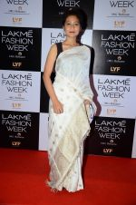 at Lakme Fashion Week 2016 Day 2 on 25th Aug 2016 (118)_57c0076673f2a.JPG