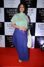 at Lakme Fashion Week 2016 Day 2 on 25th Aug 2016 (13)_57c006a39b953.JPG