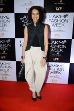 at Lakme Fashion Week 2016 Day 2 on 25th Aug 2016 (131)_57c0076ea4dcb.JPG