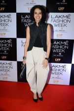 at Lakme Fashion Week 2016 Day 2 on 25th Aug 2016 (132)_57c007755df31.JPG