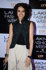 at Lakme Fashion Week 2016 Day 2 on 25th Aug 2016 (134)_57c0077abca81.JPG
