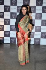 at Lakme Fashion Week 2016 Day 2 on 25th Aug 2016 (180)_57c00795b29ee.JPG