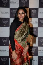 at Lakme Fashion Week 2016 Day 2 on 25th Aug 2016 (183)_57c0079ee177c.JPG