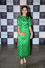 at Lakme Fashion Week 2016 Day 2 on 25th Aug 2016 (191)_57c007ab5e827.JPG