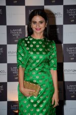 at Lakme Fashion Week 2016 Day 2 on 25th Aug 2016 (195)_57c007b471038.JPG