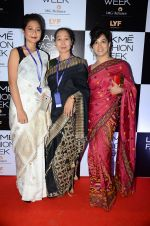 at Lakme Fashion Week 2016 Day 2 on 25th Aug 2016 (42)_57c006c76a468.JPG