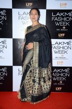 at Lakme Fashion Week 2016 Day 2 on 25th Aug 2016 (54)_57c006eac41d3.JPG