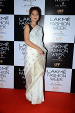 at Lakme Fashion Week 2016 Day 2 on 25th Aug 2016 (56)_57c006ef4e131.JPG