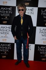 at Lakme Fashion Week 2016 Day 2 on 25th Aug 2016 (97)_57c00729ef5ce.JPG
