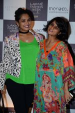 at Lakme Fashion Week 2016 Day 2 on 25th Aug 2016 (1)_57c00676a8e66.JPG