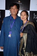 at Lakme Fashion Week 2016 Day 2 on 25th Aug 2016 (106)_57c007433dff0.JPG