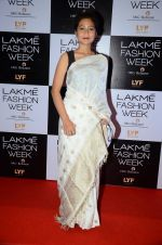 at Lakme Fashion Week 2016 Day 2 on 25th Aug 2016 (117)_57c00763bf3d6.JPG