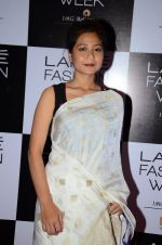 at Lakme Fashion Week 2016 Day 2 on 25th Aug 2016 (119)_57c007687ac6d.JPG