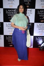 at Lakme Fashion Week 2016 Day 2 on 25th Aug 2016 (12)_57c006a14d568.JPG