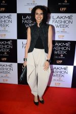 at Lakme Fashion Week 2016 Day 2 on 25th Aug 2016 (133)_57c007780ebd6.JPG