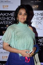 at Lakme Fashion Week 2016 Day 2 on 25th Aug 2016 (15)_57c006a80a821.JPG