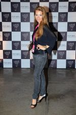 at Lakme Fashion Week 2016 Day 2 on 25th Aug 2016 (197)_57c007b8bc1b2.JPG