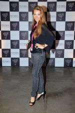 at Lakme Fashion Week 2016 Day 2 on 25th Aug 2016 (198)_57c007bb18a88.JPG